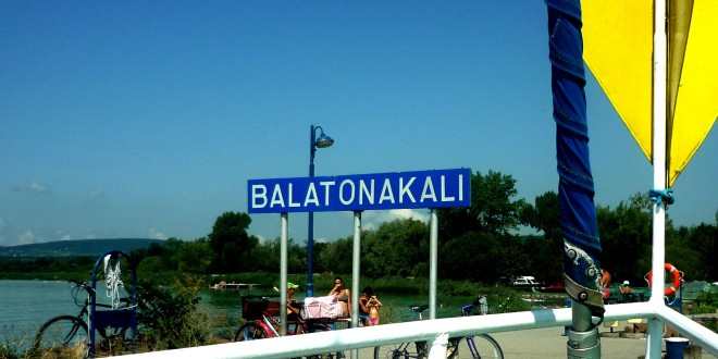 """""""Szuperhősök Balatonakalin"""" – médiamegjelenések nyári táborunkról"""