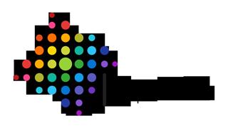 etsn-logo