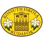 kossuthisk-logo