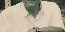 † Thomas Harry Bartlett (1950-2014), anyanyelvi tanár